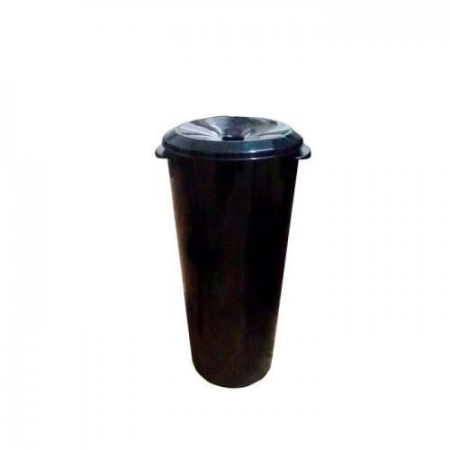 Контейнер за фризьорска мивка, PVC