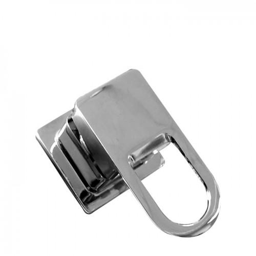 Квадратен смесител за фризьорска мивка F818