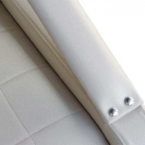 Измивна колона със стилен дизайн М400-G