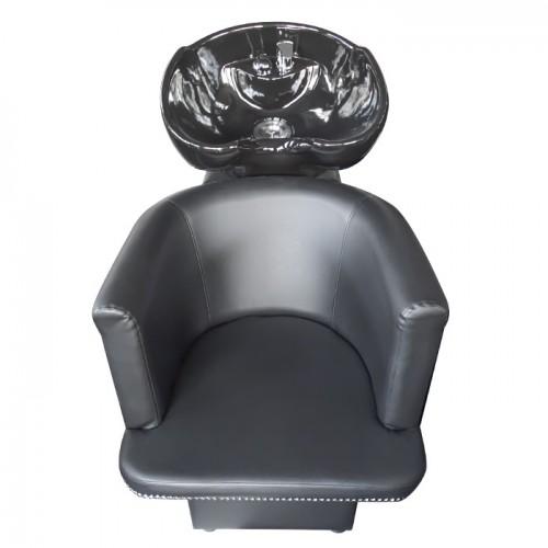 Измивна колона с елегантен дизайн M720