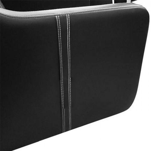 Измивна колона със стилна визия - М900