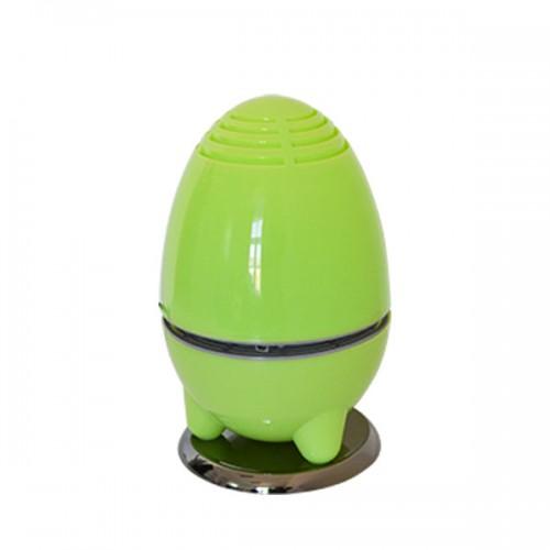 Йонизиращ пречиствател за въздух  - Модел 699