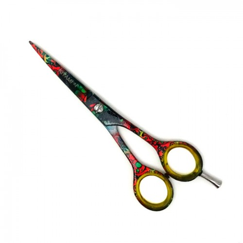Фризьорска ножица модел K100