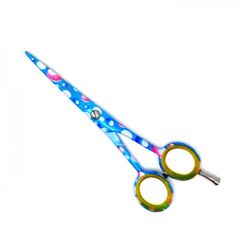 Професионална ножица за подстригване Kitami K900