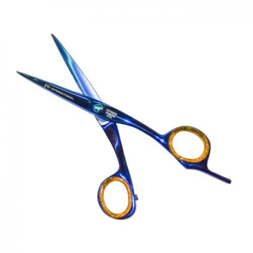 Професионална фризьорска ножица за дясна ръка N10
