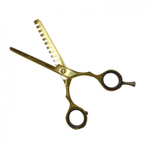 Професионална филажна ножица за дясна ръка F1