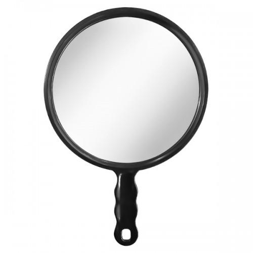 Фризьорско огледало - 9М-18