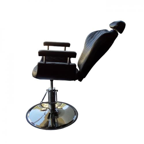 Бръснарско оборудване Cut and Shave