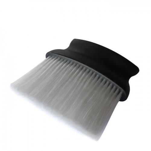 Професионална четка за почистване на врат модел R14