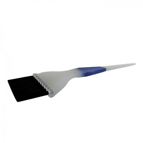 Фризьорска четка за боядисване на коса модел W1