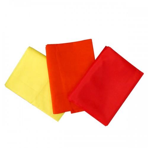 Пелерина T&G - различни цветове