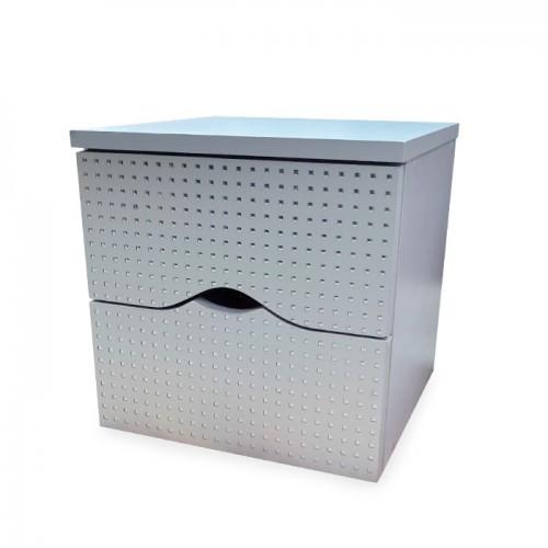 Помощно шкафче модел 402