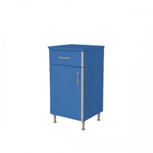 Шкаф за съхранение - 403