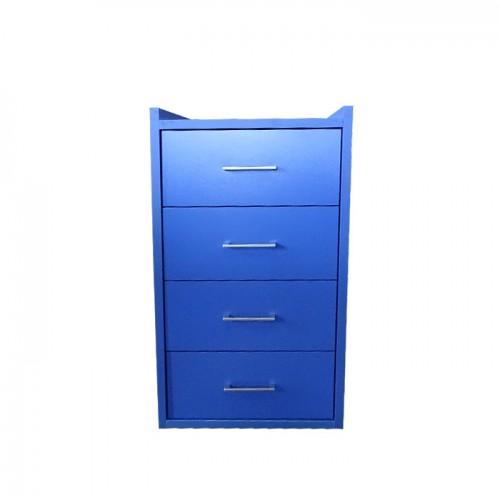 Шкаф за съхранение на консумативи модел 404