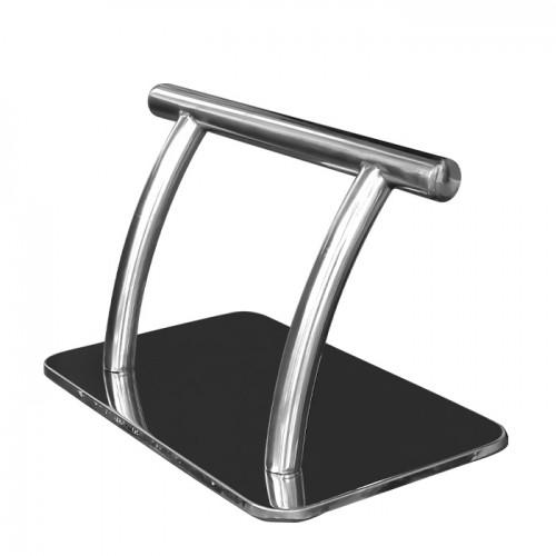 Стойка за крака PA3680, Метална
