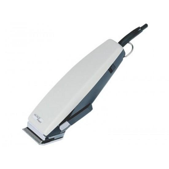 Машинка за подстригване - Moser Primat