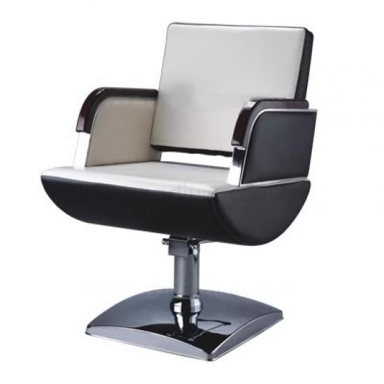 Фризьорски стол модел FS3926